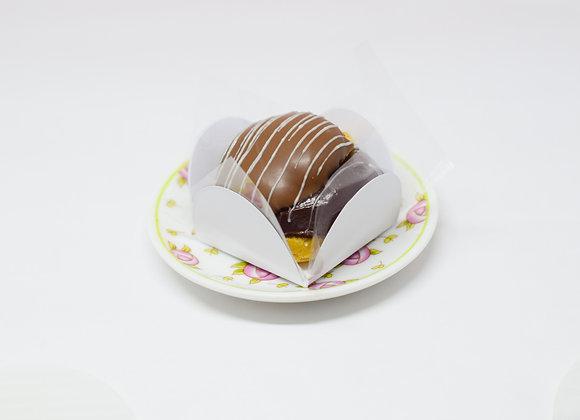 Carolina de Chocolate