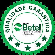 Sêlo Betel.png