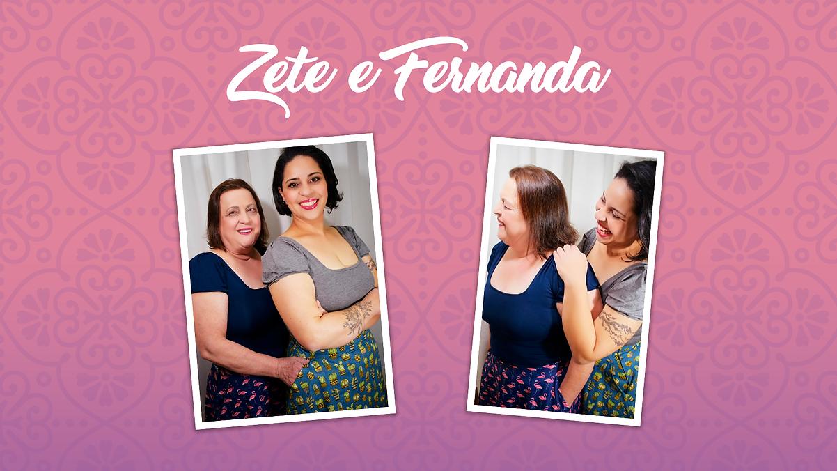 Zete e Fernanda.png