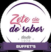 bUFFETS- Mini Logo.png