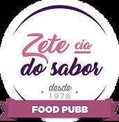 FOOD PUBB.png