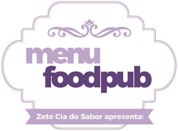 Titulo - Food Pub.png