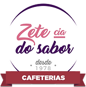 CAFETERIA - MIni Logo.png