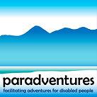 paradventures logo darker 1000 x 1000.jp