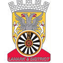 Lanark and district logo.jpg