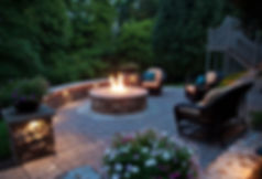 Milosi-Services-Outdoor-Living-Firepits-