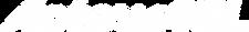 ActewAGL_Logo_Green.png