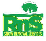 RNS-Snow-Logo-V3.3-White-BG.jpg