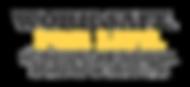 Worker's Compensation Board of Nova Scotia logo