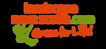 Landscape Nova Scotia logo member