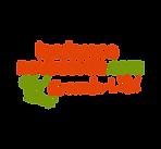 landscape nova scotia logo