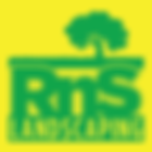 RNS-Logo 4.1 temp.png