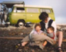 van and kids.jpg