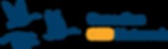 CCEDNet English Horizontal Logo.png