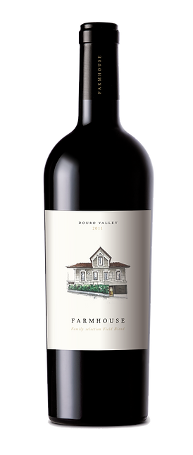 Farmhouse_tinto_2011.png