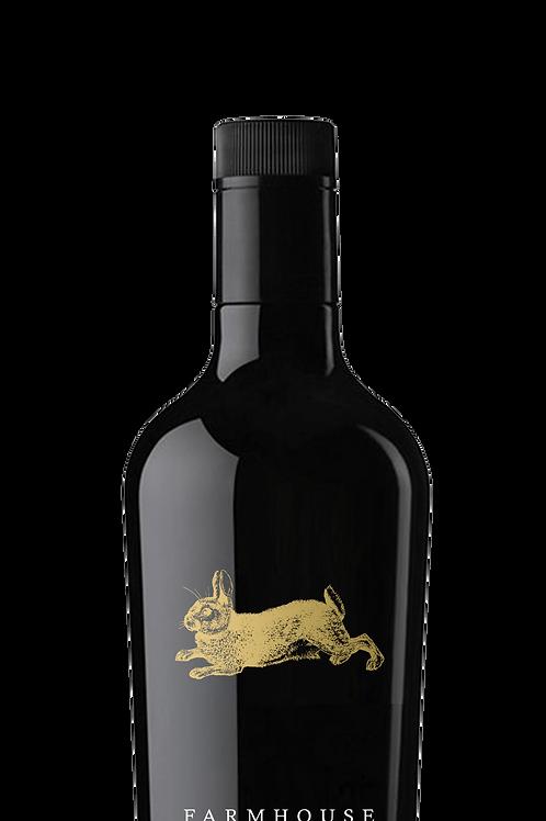 FARMHOUSE olive oil