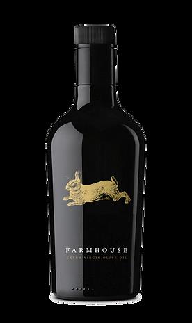 Farmhouse_Azeite_Bottle_frente.png