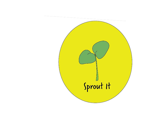 sprout it_edited.png