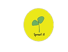 sprout it.png