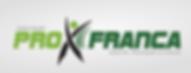 Logo_Pró_Franca.png