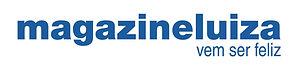 Magazine Luiza - Logotipo.jpg