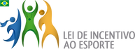 Lei Incentivo Esporte - Logotipo.png