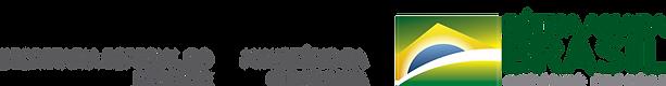 Governo Federal - MC - SEE - Logotipo 1.