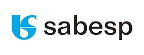 Sabesp - Logotipo.jpg