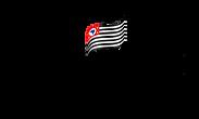 Governo SP - Esportes - Logotipo.png