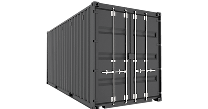 Container .png