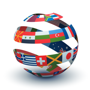 globe_flags-300x300.png