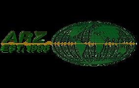 ARZ logo3.png