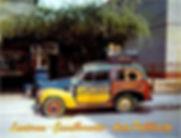 Lidi nord Ravenna in Auto, treno, autobus, aereo