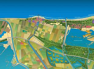 mappa-lidi-nord-ravenna-1024x640.jpg