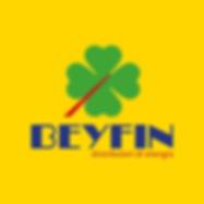 Beyfin distributore 24h