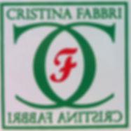 Calzature Cristina Fabbri