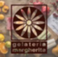Gelateria Margherita