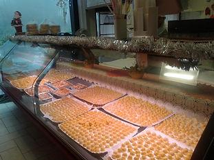Piadina e Pasta Fresca Denise