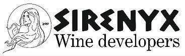 Sirenix-vini_edited.jpg