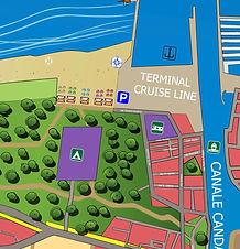 mappa-spiaggia-porto_corsini.jpeg