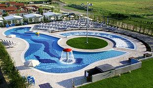 Villaggio Camping Adria