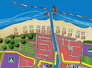 mappa-spiaggia-casal_borsetti.jpeg