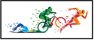 Ravenna Cross Triathlon