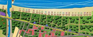 mappa-spiaggia_marina_romea.jpeg