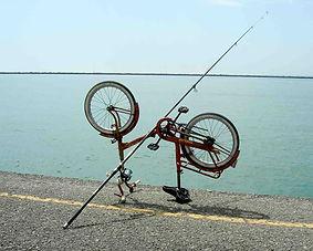 pescare-porto-corsini.jpg