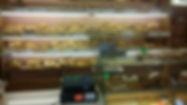 Panificio - Pasticceria 3 Sorelle