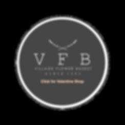 VFB%20Transparent%20logo%20white%20behin