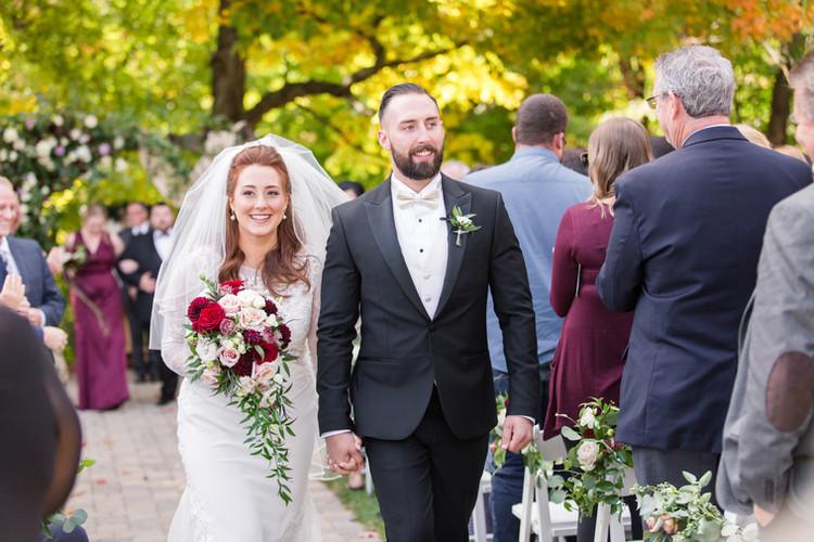 00_Reams_Wedding_114.jpg