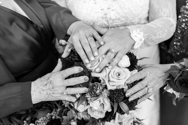 00_Reams_Wedding_119.jpg