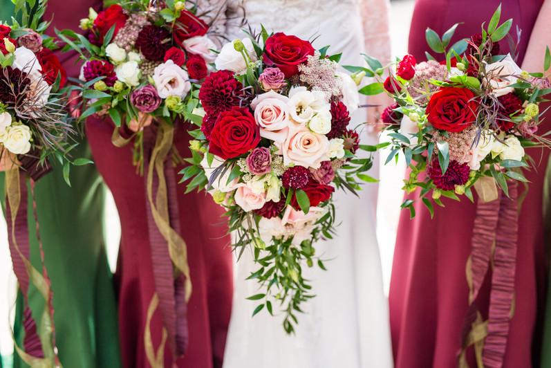 00_Reams_Wedding_033.jpg